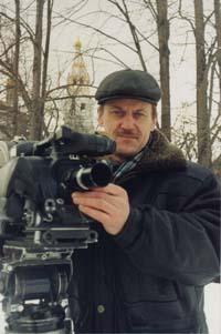 Лепихин Сергей