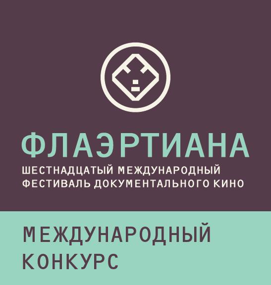 zastavka_site-01