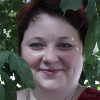 Багаева Наталья Викторовна
