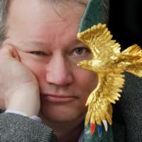 Печёнкин Павел Анатольевич