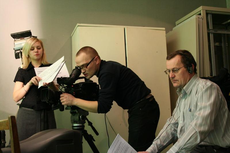 Администратор-Анна-Енасина-оператор-Семен-Соснин-и-режиссер-Сергей-Лепихин